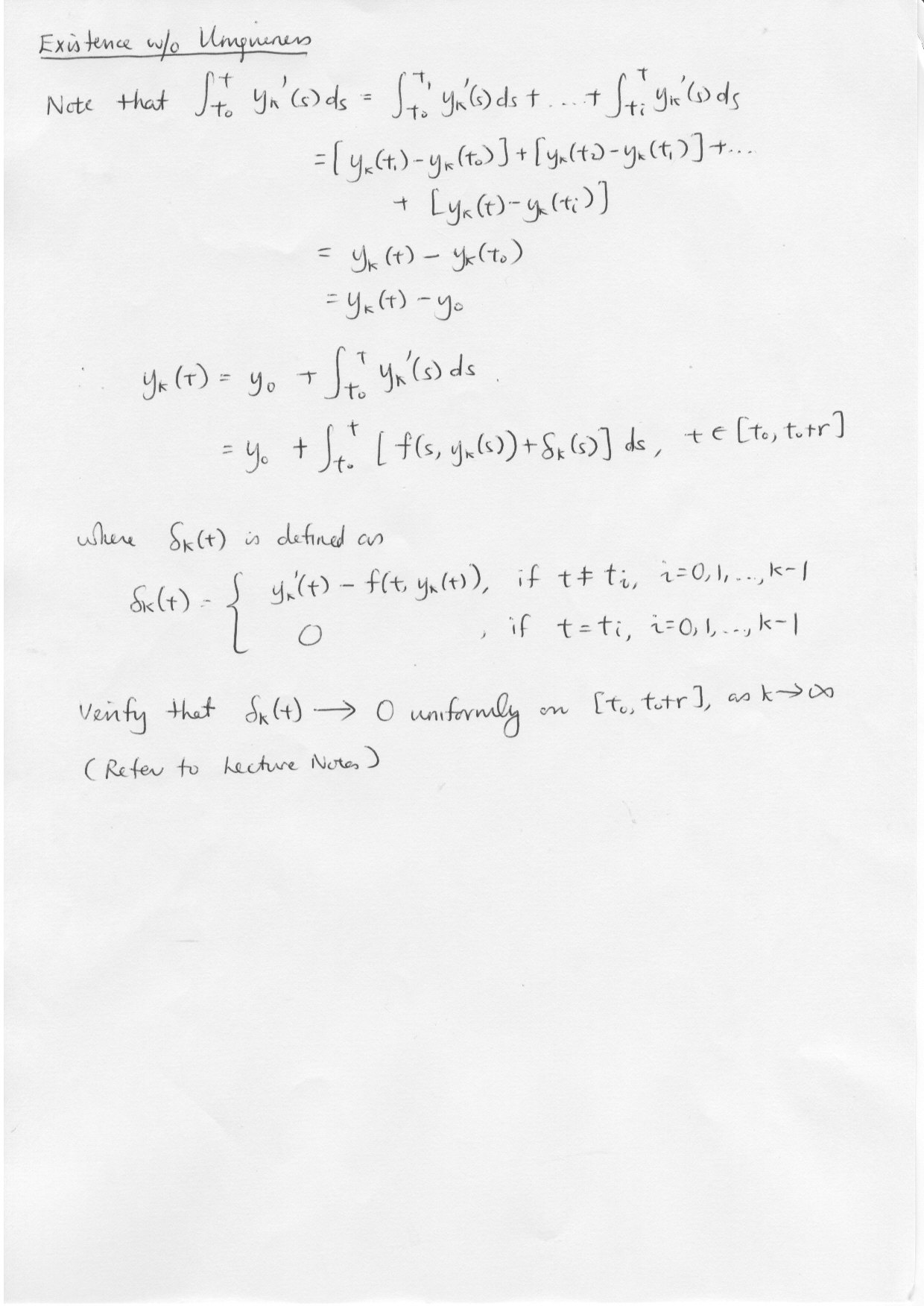 Arithmetic And Geometric Sequence Worksheet - Tecnologialinstante